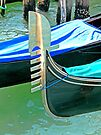 gondola... by terezadelpilar ~ art & architecture