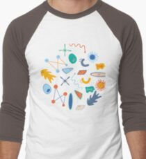 Friendly Bacteria 1.0 T-Shirt
