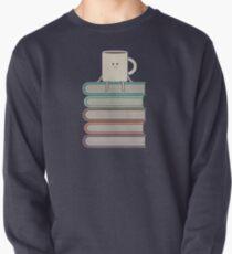 Auf der Spitze der Welt Sweatshirt
