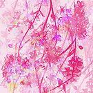 Blossom by moniqueburke