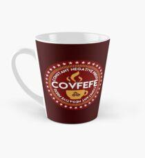 covfefe Tall Mug