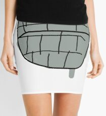 DEATH STAR STAR WARS Mini Skirt