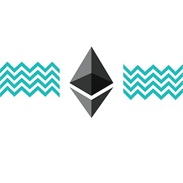ethereum design 2 by mikeblue7