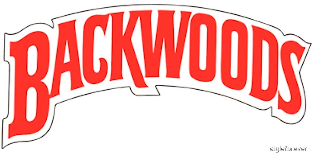 backwoods tobaccp by styleforever