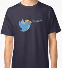 Covfefe Tweet Classic T-Shirt