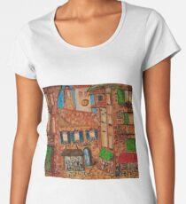 vente chaude en ligne 725e2 3fb11 St Spiridon T-Shirts | Redbubble