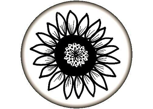 Flower by deeds16