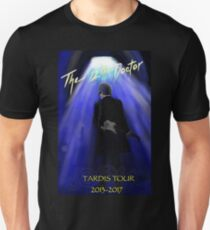Rock Star Doctor T-Shirt