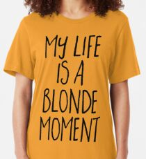 Dumb Blond Jokes Gifts & Merchandise | Redbubble