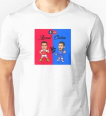 Arsenal - FA Cup Final  Unisex T-Shirt