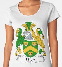 Fitch Women's Premium T-Shirt