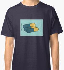 Fukitol Classic T-Shirt