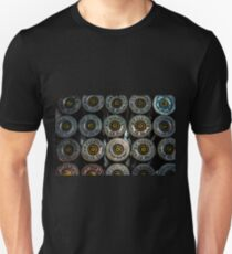 Shotgun Shells T-Shirt