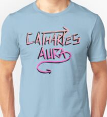 Cathartes Aura T-Shirt