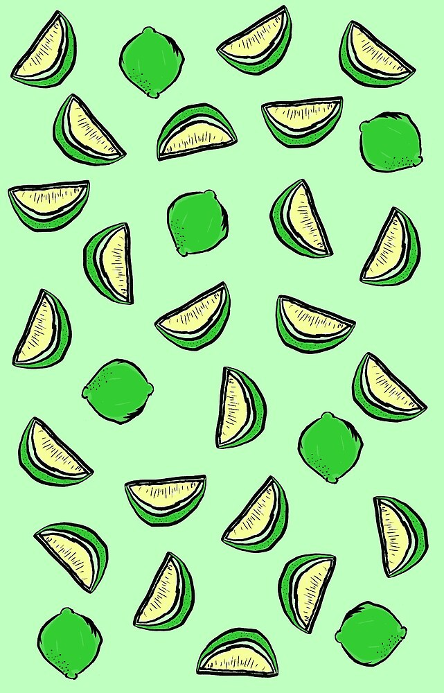 Let's get this freakin lime by LRSF