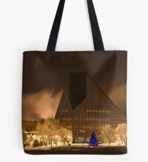 Royal Canadian Mint  Tote Bag