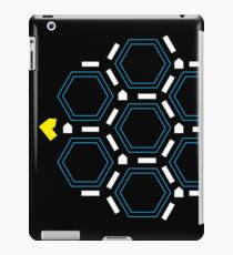 CatanMan iPad Case/Skin