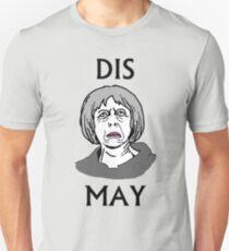 DisMay T-Shirt