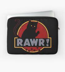 Rawr! Laptoptasche