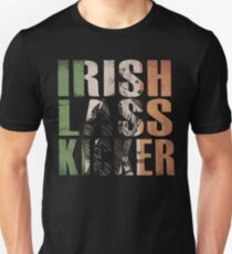 WWE Becky Lynch  Unisex T-Shirt