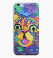 Berühmte Spectra-Lil Bub iPhone-Hülle & Cover