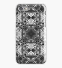 Cracked iPhone Case/Skin