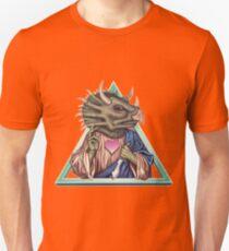 Dinosaviour Unisex T-Shirt