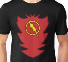 Daneil West - Reverse Flash Unisex T-Shirt