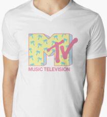 Summer MTV T-Shirt