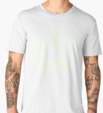 DEATH FROM ABOVE 1979 (WHITE) Men's Premium T-Shirt