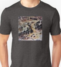 It Said Vanport T-Shirt