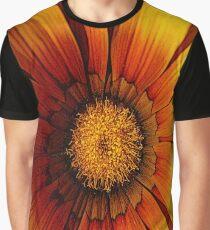 FloralFantasia 21 Graphic T-Shirt