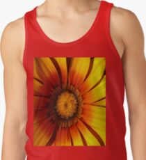FloralFantasia 21 Tank Top