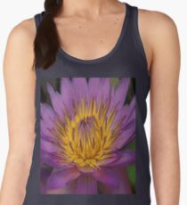FloralFantasia 22 Women's Tank Top