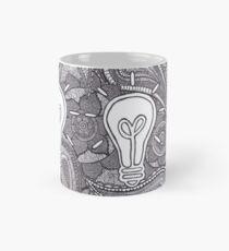 Bright Idea Classic Mug