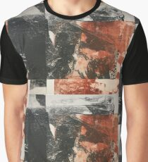 Unique Fine Art Inspired Fashion andHomeware Graphic T-Shirt