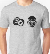 kn*b head. T-Shirt