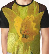 FloralFantasia 28 Graphic T-Shirt