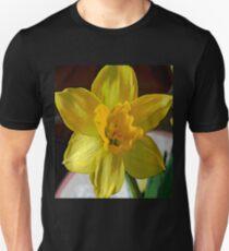 FloralFantasia 28 Unisex T-Shirt