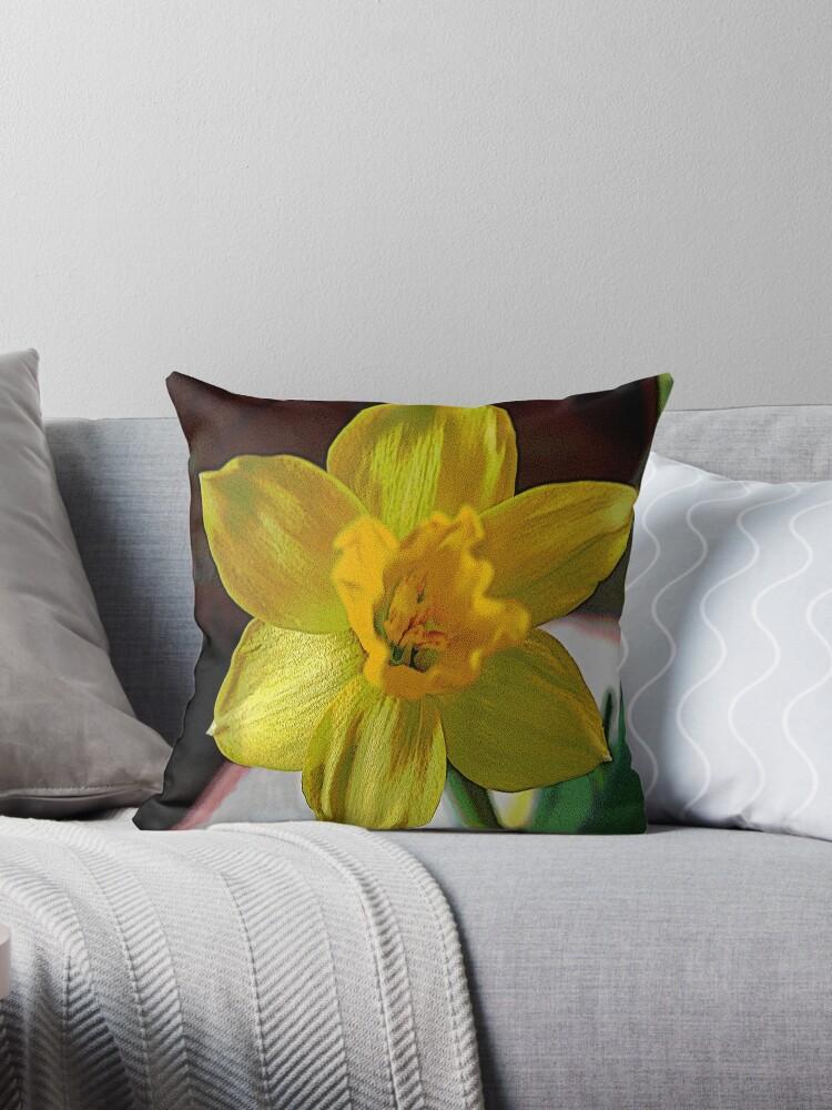 FloralFantasia 28 by Charles Oliver