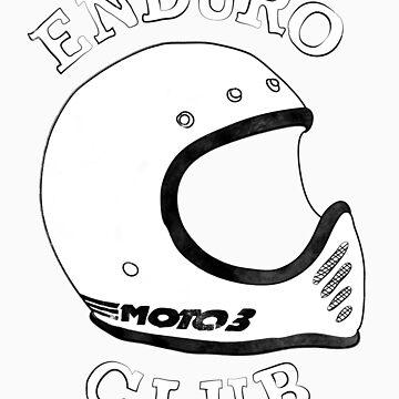 Enduro Club by krum04
