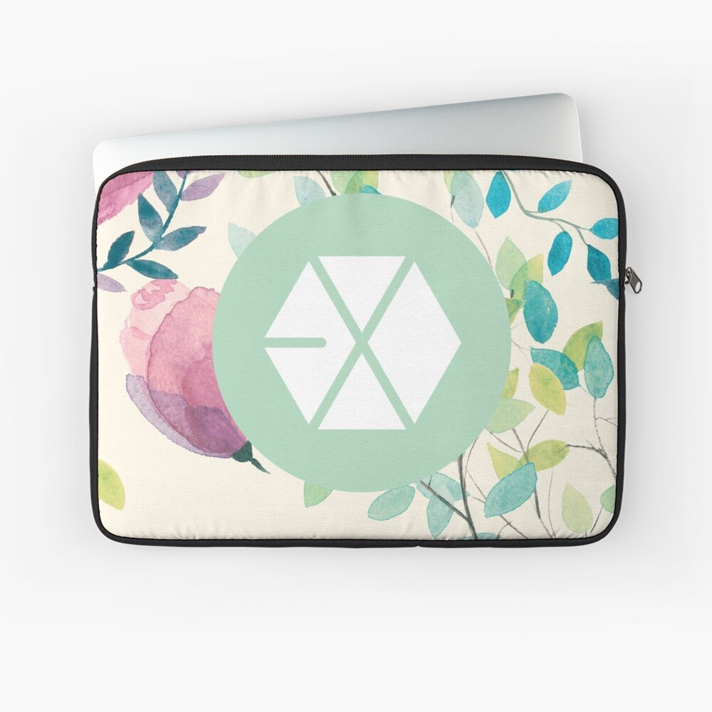 EXO Laptoptasche