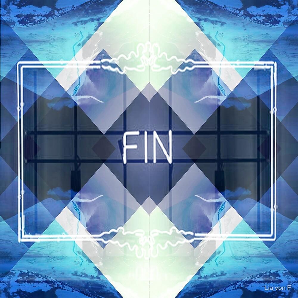 _FIN by Lia de Freitas