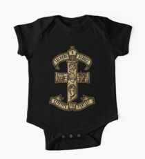 Appetite For Fantasy Kids Clothes