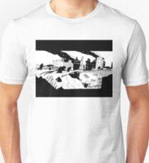 The Battle of Stalingrad T-Shirt