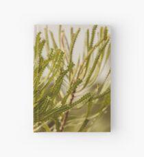 Banksia WA02 Hardcover Journal