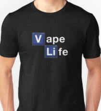 vape life T-Shirt