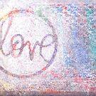 LOVE by DaysEndStudio