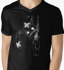 Suicide Bunny T-Shirt