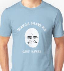 Shave Ice 01 Unisex T-Shirt